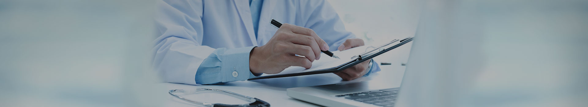 medical-transcription-or-clinical-document-management